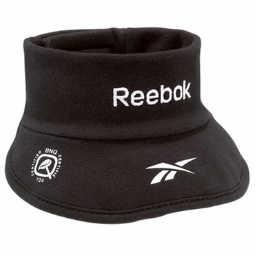 Reebok 11K Hockey Neck Guard