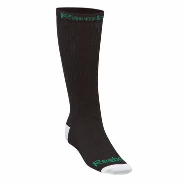 Reebok 16k Compression Senior Hockey Socks