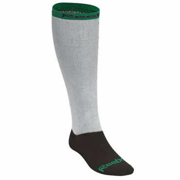 Reebok 20k Protective Senior Hockey Socks