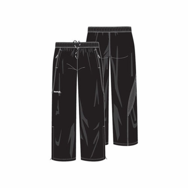 Reebok 3434 Team Light Weight Senior Hockey Pants