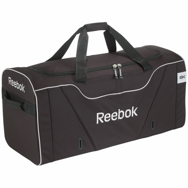 Reebok 6K Hockey Carry Bag - 32 Inch