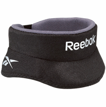 Reebok 7K Hockey Neck Guard
