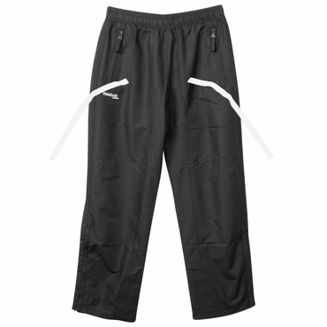 Reebok 8904 Senior Lightweight Team Skate Suit Hockey Pants