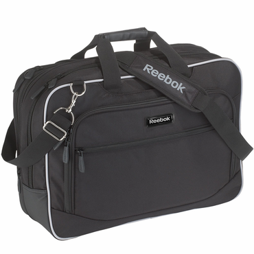 Reebok Business Hockey Backpack Bag - 18 Inch