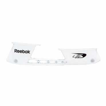Reebok E-Blade Pro Senior Ice Hockey Skate Holder