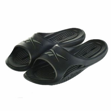 Reebok Kobo VI (1493) Senior Shower Sandals