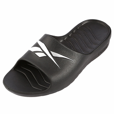 Reebok Kobo VI (1493) Shower Sandals - Senior