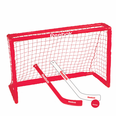 Reebok Mini Hockey Set - Datsyuk