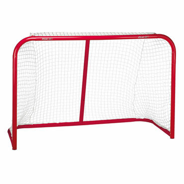Reebok Replacement Hockey Goal Net - 72 Inch