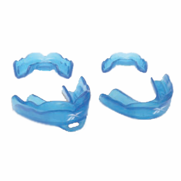 Reebok Smooth Air Youth Hockey Mouthguard