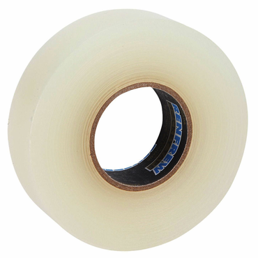 Renfrew Colored Poly Shin Guard Hockey Tape - 1 Inch