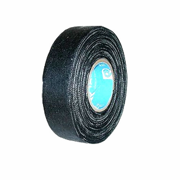 Renfrew Friction Hockey Tape
