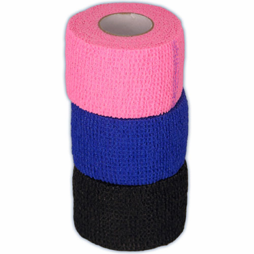 Renfrew Stretch Wrap Hockey Tape