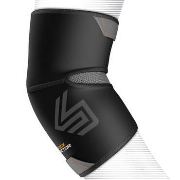Shock Doctor 831 Senior Hockey Elbow Compression Sleeve