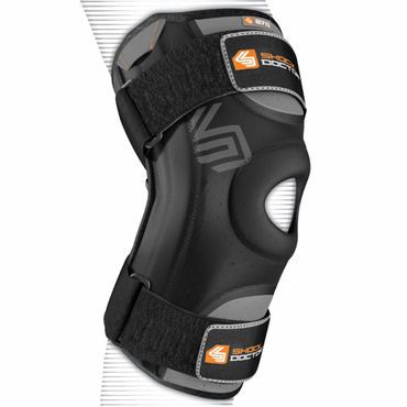 Shock Doctor 870 Senior Hockey Knee Stabilizer