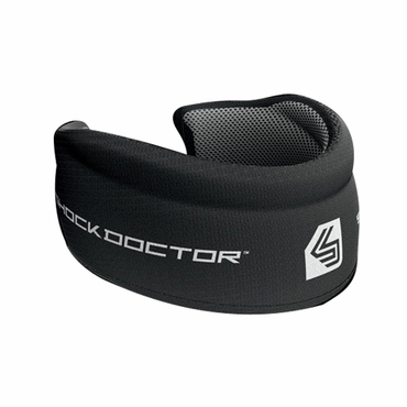 Shock Doctor Core Senior Hockey Neck Guard