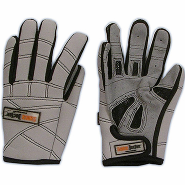 Shock Doctor Womens Lacrosse Gloves