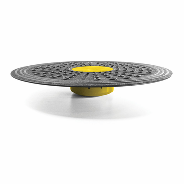 SKLZ Balanz Board - Adjustable-Height Balance & Stability Trainer