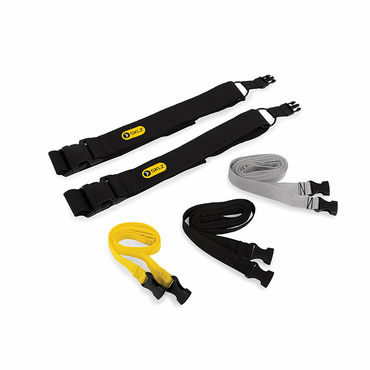 SKLZ Reaction Belts - Partnered Break-Away Trainer
