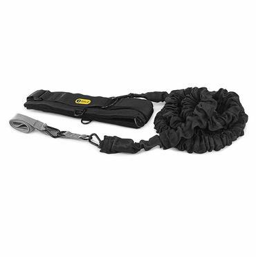 SKLZ Recoil 360 - All-Position Resistance Trainer