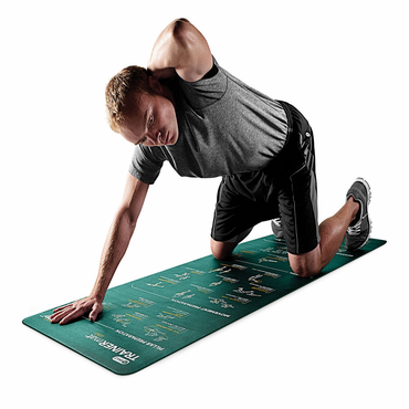 SKLZ TRAINERmat Sport Performance