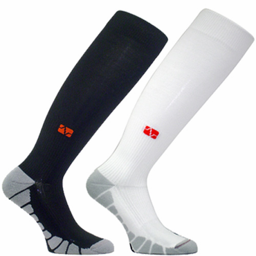 Sockwise Vitalsox Performance Senior Hockey Socks