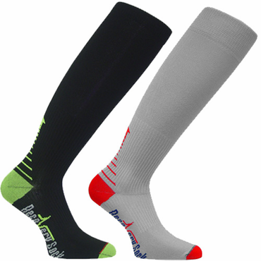 Sockwise Vitalsox Recovery Senior Hockey Socks