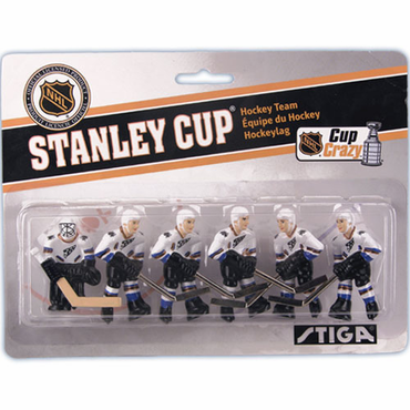 Stiga Hockey Game Team Pack