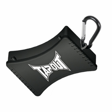TapouT Hockey Mouthguard Case