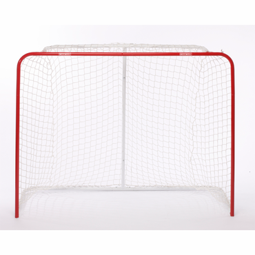 USA Hockey Replacement Mesh Net - 54 Inch