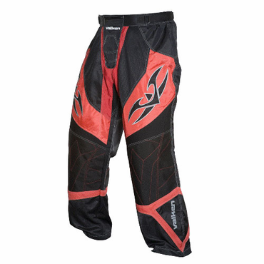 Valken V-Elite Senior Inline Hockey Pants