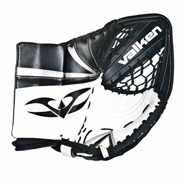 Valken V-Max Junior Hockey Goalie Catcher