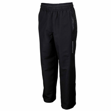 Warrior Covert Senior Hockey Pants