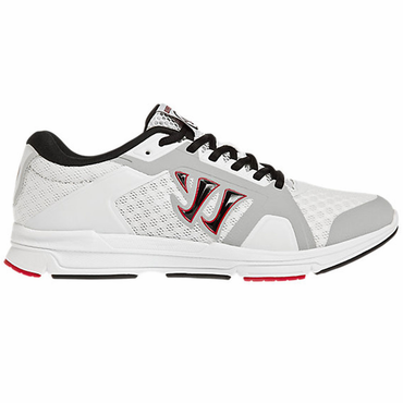 Warrior DOJO 2.0 Senior Training Shoes - White