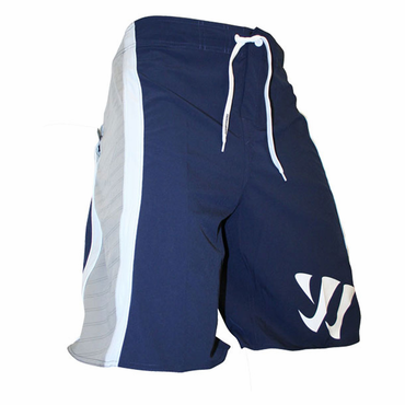 Warrior Hybrid Senior Hockey Shorts