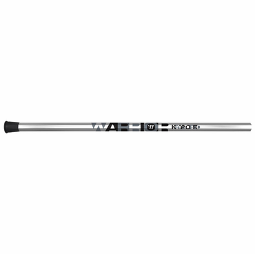 Warrior Krypto Pro Lacrosse Defense Shaft