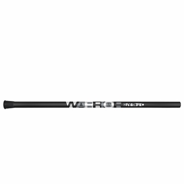 Warrior Krypto Pro Lacrosse Goalie Shaft