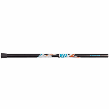 Warrior Kryptolyte Lacrosse Defense Shaft