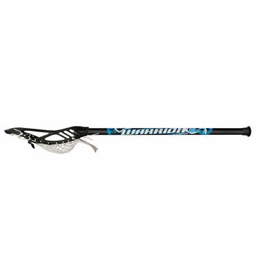 Warrior Mini Cobra Attack Lacrosse Mini Stick
