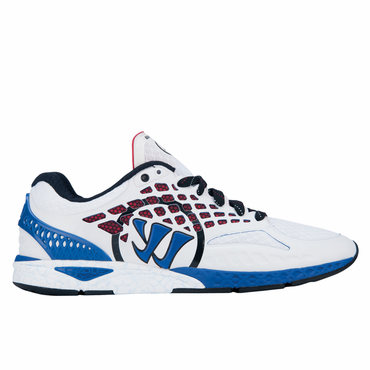 Warrior Prequel Senior Training Shoe - USA