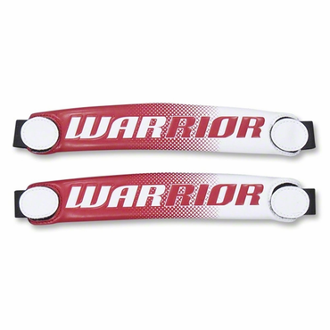 Warrior Riot Fade Lacrosse Glove Cuff - 2 Pack