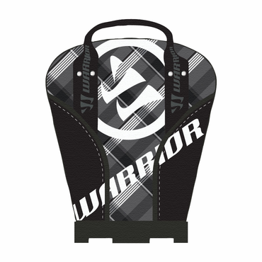 Warrior Rock Sack Lacrosse Ball Bag