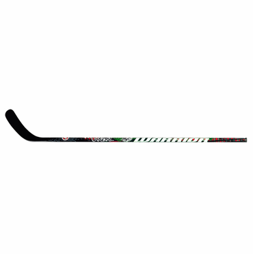 Warrior Vandal Grip Intermediate Hockey Stick - 2011