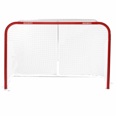 Winnwell 9211 Hockey Goal - 72 Inch
