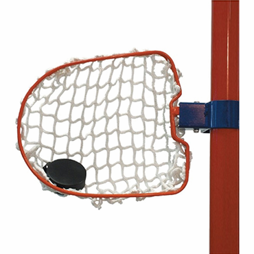 Winnwell Steel and Mesh Hockey Practice Targets