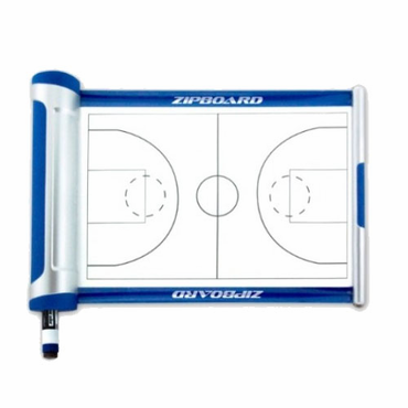 Zipboard Portable Dry Erase Hockey Board