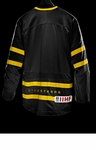 *Limited Edition* LIVESTRONG Team Canada Hockey Jersey