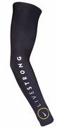 LIVESTRONG Arm Warmers