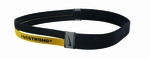 LIVESTRONG Double Sport Hairband
