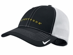 LIVESTRONG Dri-FIT Mesh Back Cap - Black
